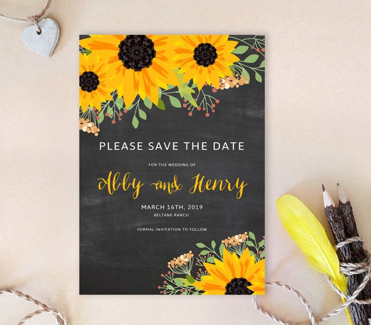 1000+ images about Save the Date Cards on Pinterest | Engagement ...