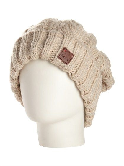 WINTER BEANIE - ACCESSORIES - Hats Roxy KmlcAFR