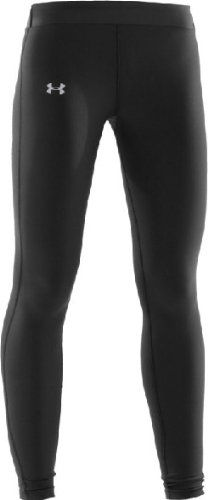 Under Armour Women's UA ColdGear® Compression Leggings
