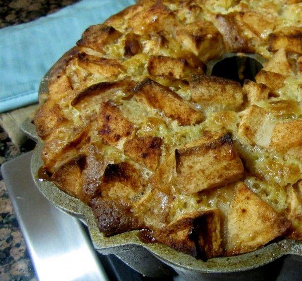Best 10+ Smitten kitchen apple cake ideas on Pinterest | Jewish ...