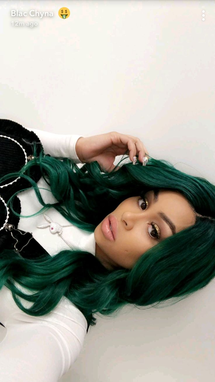 best hair images on pinterest colourful hair hair colors and