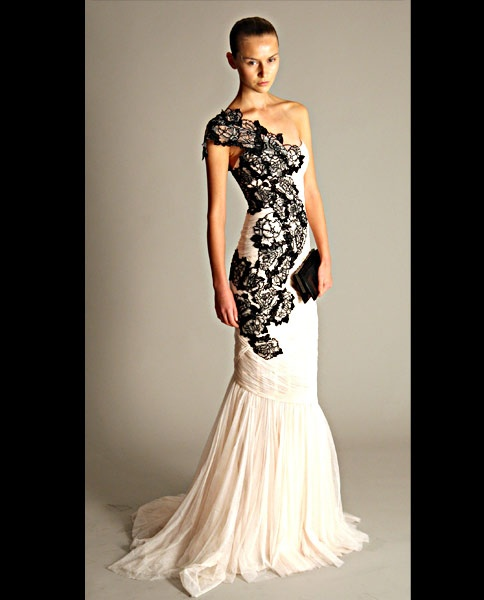 806 besten Black & White Bilder auf Pinterest | Abendkleid ...