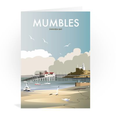 click to view Mumbles