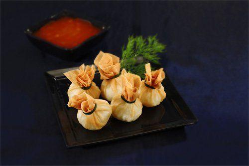 Ha Kao, elegante y delicioso