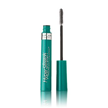 Hyper Stretch Mascara - Oriflame Beauty Eyes - Make up - Shop for Oriflame Sweden - Oriflame cosmetics –UK & Ireland - oriflame,Hyper Stretch Mascara