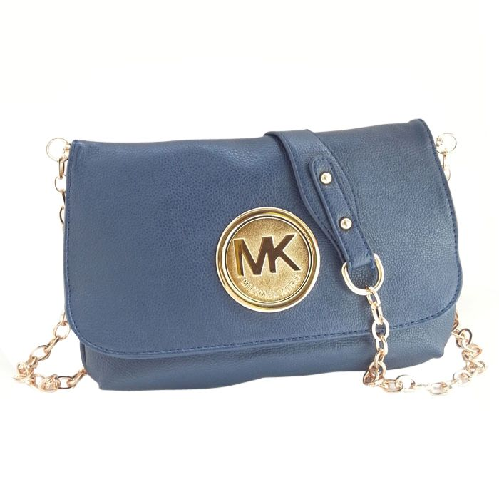 bags michael kors outlet n8qo  17 Best ideas about Michael Kors Bags Outlet on Pinterest  Mk handbags, Michael  kors online outlet and Handbags michael kors
