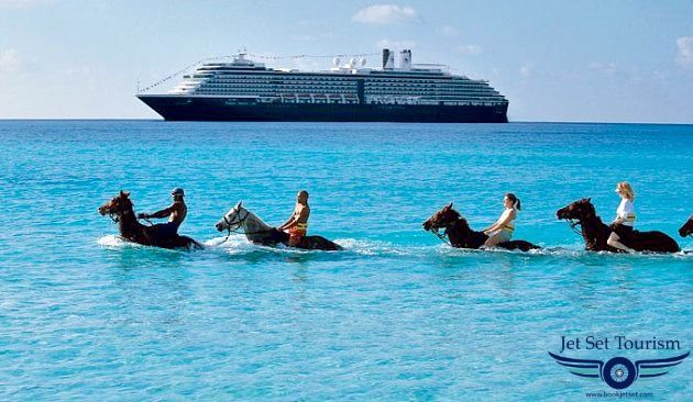 Holland America Anniversary Sale! You won't believe the $avings!!! http://ht.ly/LqQ26