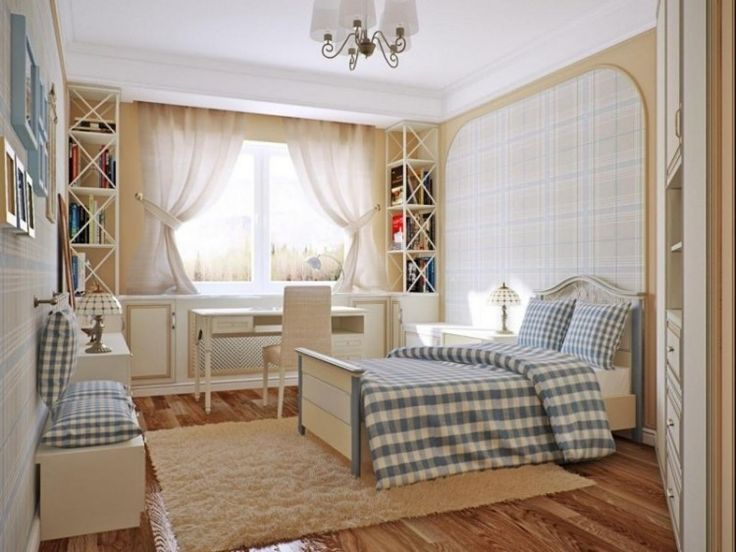 die besten 25+ romantische schlafzimmer ideen auf pinterest - Romantische Schlafzimmer Bilder