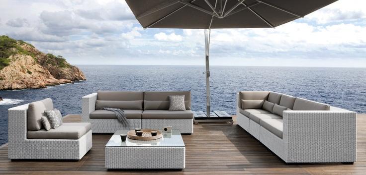Google Afbeeldingen resultaat voor http://www.estylio.nl/exclusieve-luxe-lifestyle-loungemeubelen-buiten-horeca-terrasmeubelen-lounge-banken-loungesets-loungestoelen-loungebedden-ligbedden-tuinsets-luxemerk-34/exclusieve-luxe-lifestyle-loungemeubelen-buiten-horeca-terrasmeubelen-lounge-banken-loungesets-loungestoelen-loungebedden-ligbedden-tuinsets-luxemerk-34%2520(4).jpg