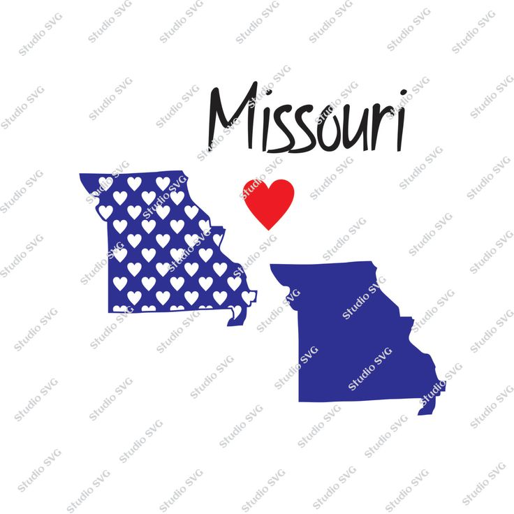 jefferson city mature personals Jefferson city missouri kansas city missouri  our friendly missouri swinger personals and our local missouri swingers group can be very useful in locating.
