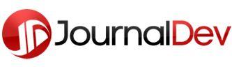 Java Servlet JSP Tutorial with Example Programs…