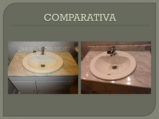 209 best images about trucos de limpieza on pinterest for Con que se limpia el marmol manchado