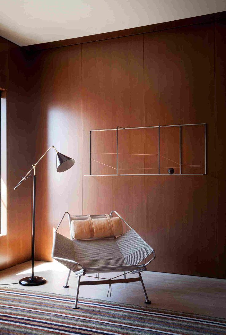 11 best interiors residential images on Pinterest