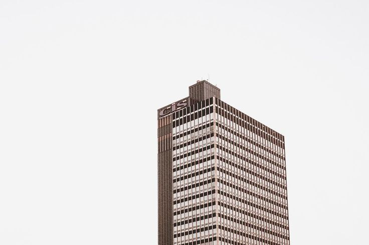 cis  manchester  #vsco #vscocam #vscogram #vscojournal #manchester #architecture #england by Ben Oldham - Graphic Designer and Photographer based in Macclesfield UK - www.bnldhm.com