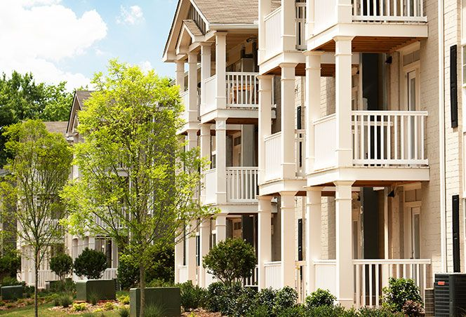 70 best greenville spartanburg metro apartments for rent images on pinterest cleveland for 1 bedroom apartments greenville sc