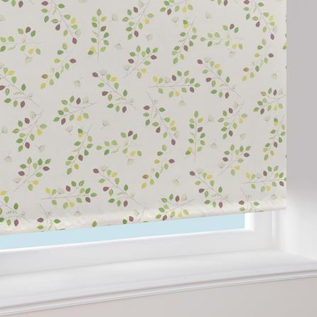 Best 20 Green kitchen blinds ideas on Pinterest