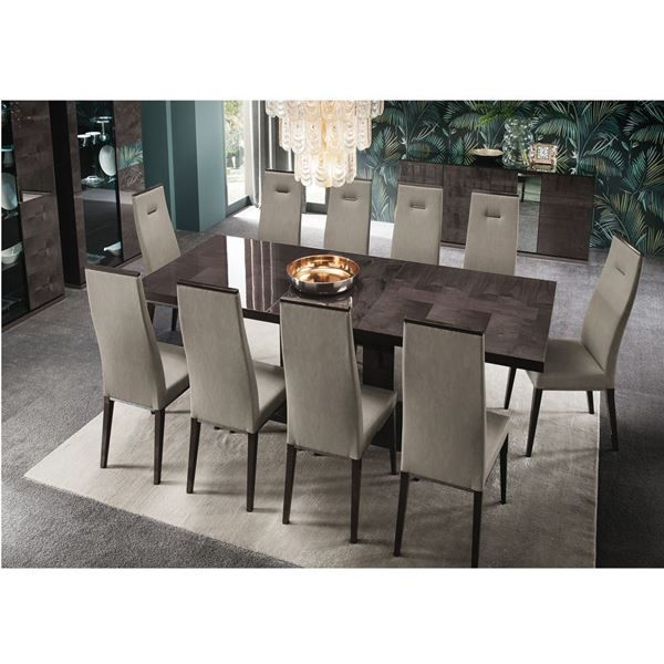 37++ Heritage dining table and chairs Top