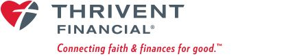 Thrivent Financial Action Teams $250 seed money for events and fundraisers.
