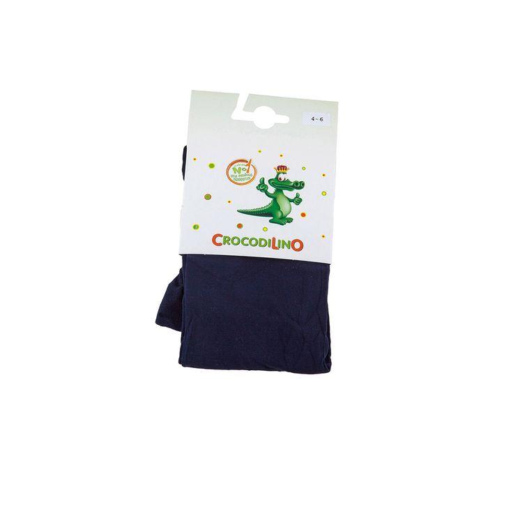 Παιδικά καλτσόν με συνθεση: Πολυαμίδιο 95%, Ελαστάν 5% #παιδικό #ρούχο #παιδική #κάλτσα #παιδιά #κάλτσες #παιδικές #κορίτσια #κορίτσι