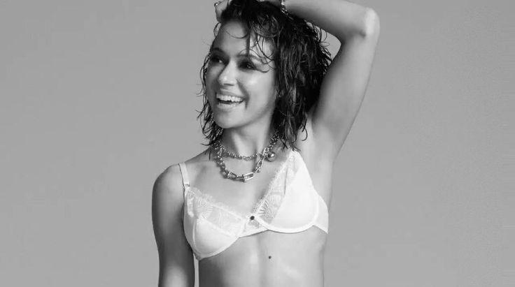 101 Best Tatiana Maslany Images On Pinterest Good