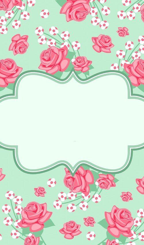 Картинки через We Heart It #pattern