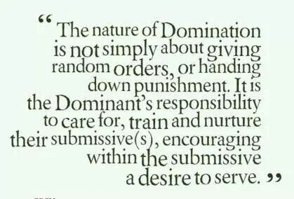 The Domination Of Nature 67