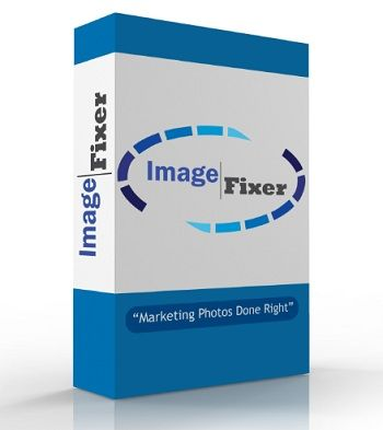 ImageFixer – what is it? ImageFixer is a powerful WP Plugin that displays interactive buy buttons, opt-in forms and even videos on top of regular images when a user hovers with the mouse above. In our tests with ImageFixer , conversions nearly doubled by having this one element in place.