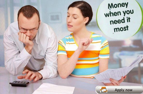 Get Loan Now Take A Loan For Dealing With Your Surprising Credit Issues
