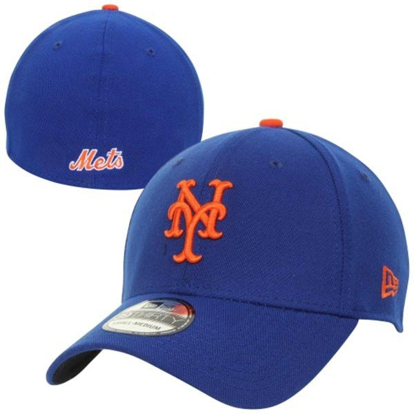 baseball caps met opdruk mr cap new era york team classic game flex foto