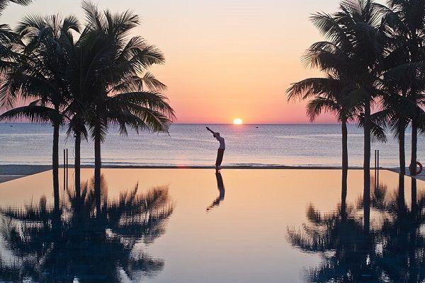 最先端リゾート地!ダナン島がこれから絶対流行る5つの理由
