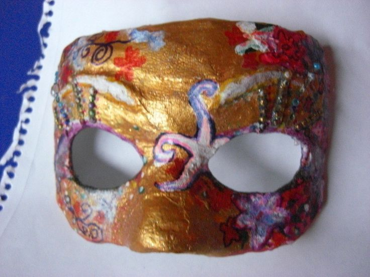 how to make plaster wrap