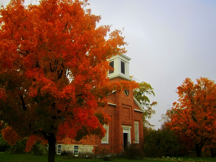 98 Best Images About Shelburne Museum On Pinterest