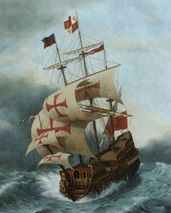 Portuguese Explorers                                                                                                                                                                                 Mais
