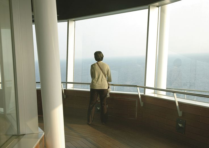 Yosuke Yajima : Time & Space