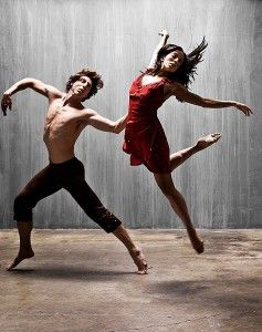 Facts about Dance | Interesting Facts