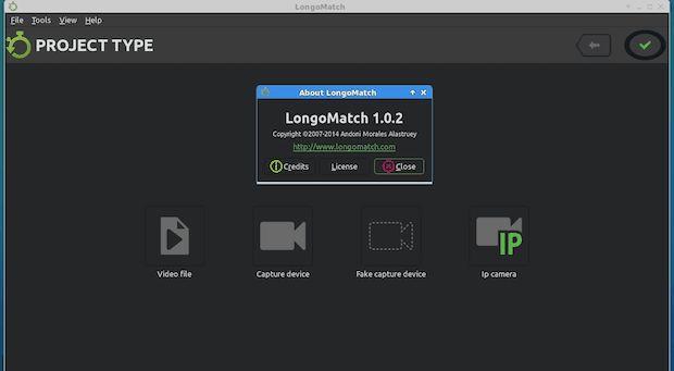 Procurando uma ferramenta para ajudá-lo a melhorar o seu esporte favorito ou ajudar alguém a fazer isso? Então experimente instalar a ferramenta de análise de vídeo LongoMatch no Linux.  Como instalar a ferramenta de análise de vídeo LongoMatch no Linux  Como instalar o PopCorn Time no Linux  Como instalar o Adobe Air no Linux  Como instalar a versão mais recente do HandBrake no Ubuntu  DontWaitUp: Faça o sistema executar uma tarefa quando uma janela mudar ou fechar  Como instalar o Stremio…