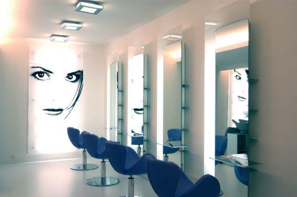 http://www.gammabross.com/en/salon-pictures/9/