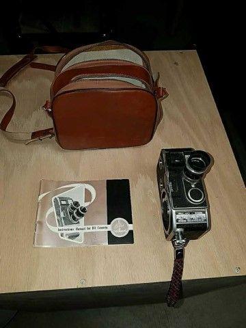 Paillard Bolex vintage 8mm camera https://moundcityauctions.hibid.com/lot/32505845/paillard-bolex-vintage-8mm-camera/