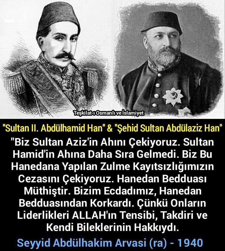 #Abdülhamid #Abdülaziz #Seyyid #AbdülhakimArvasi #Millet #Bozkurt #Anıtkabir #Nutuk #Erdoğan #Suriye #İdlib #Irak #15Temmuz #İngiliz #Sözcü #Meclis #Milletvekili #TBMM #İnönü #Atatürk #Cumhuriyet #RecepTayyipErdoğan #türkiye #istanbul #ankara #izmir #kayı #laiklik #asker #sondakika #mhp #antalya #polis #jöh #pöh #dirilişertuğrul #tsk #Kitap #chp #şiir #tarih #bayrak #vatan #devlet #islam #gündem #türk #ata #Pakistan #Türkmen #turan #Osmanlı #Azerbaycan #Öğretmen #Musul #Kerkük #israil…