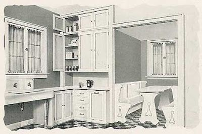 interior kitchen cabinets 1000 images about 1912 home renovation on 1913