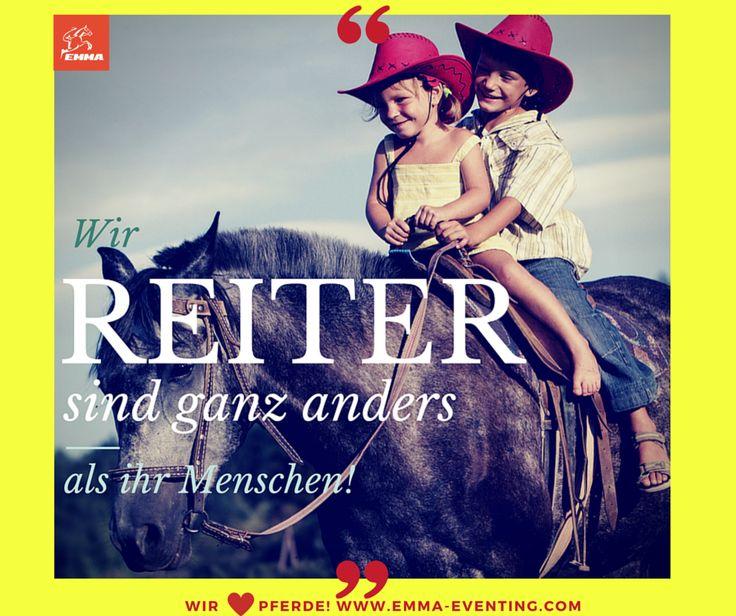 #pferdepflege, www.emma-eventing.com