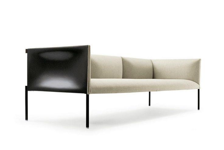 die besten 25 s ulentische ideen auf pinterest s ulentisch herbst dekorationen im freien und. Black Bedroom Furniture Sets. Home Design Ideas