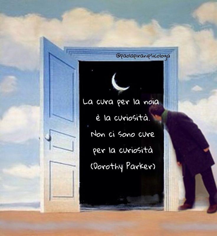 @paolapiranipsicologa (Fb)
