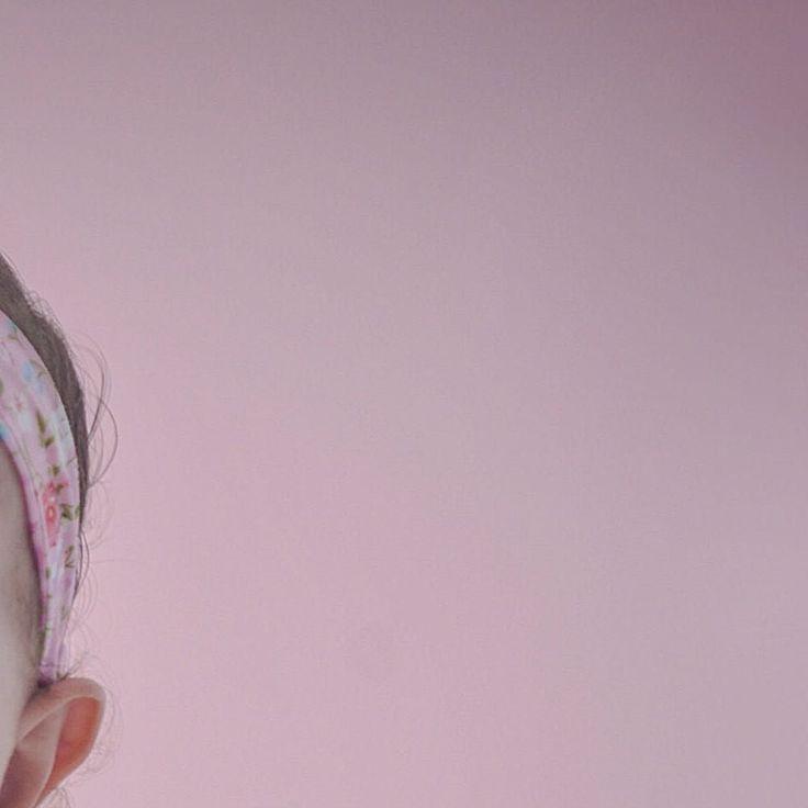 Fotógrafa de Bebés   www.karollberty.com   #sesiondebebes #smashcake #primeraño #cakesmash  #fotografiainfantil #fotografiadebebesvalledupar #fotografiaartisticadebebes  #bebesencantadores #sesiondebebesvalledupar
