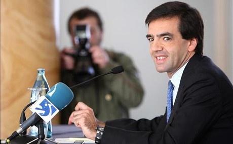 El expresidente de la Real Sociedad vincula a su club con la trama de dopaje de Eufemiano Fuentes