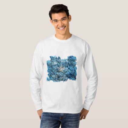 Somalia Vintage Flag T-Shirt - individual customized designs custom gift ideas diy