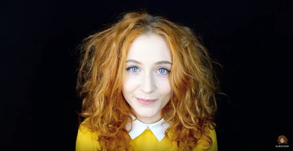 """Janet Devlin Covers U2's """"Sweetest Thing"""" - http://www.okgoodrecords.com/blog/2017/05/30/janet-devlin-covers-u2s-sweetest-thing/ - In case you missed it, over the weekend singer-songwriter Janet Devlin uploaded a brand new performance video to her YouTube Channel. In this new video, Janet covers U2's """"Sweetest Thing."""" We absolutely love Janet's rendition of this classic. Don't forget to like,... - Classic, Cover, indie, Irish, Janet Devlin, Outer"""