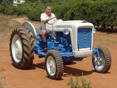 8eff81e0bfcb663ff42ff2ca2c020036 tractor attachments tractor parts 28 best tractors made in highland park mi images on pinterest  at soozxer.org