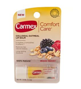 CVS: Carmex Comfort Care Only $0.54! - http://www.couponsforyourfamily.com/cvs-carmex-comfort-care-0-54/