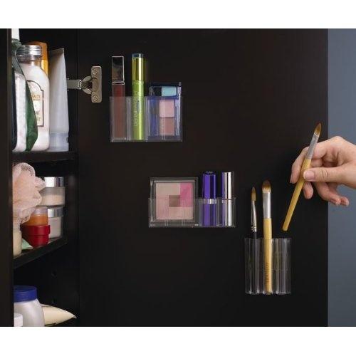 Ikea Badkamer Hanger ~ Meer dan 1000 idee?n over College Slaapzaal Badkamer op Pinterest
